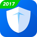 Security Antivirus - Max Clean & Super Booster
