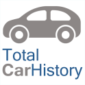 Total Car History Check