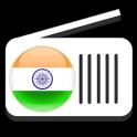 India Live Radio Indian