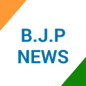 India Politics News