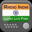 All FM Radio India Online Live