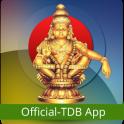Sabarimala Sri Ayyappa Temple
