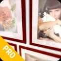 3D Frames Elegant Pro