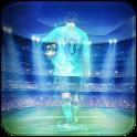 Football World Cup Theme