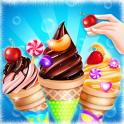 Ice Cream Cones Maker