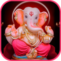 Hari Om Sharan Bhajans Vol3