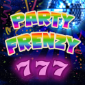Party Frenzy 777 Casino Slots