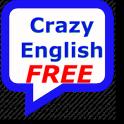 Crazy English CN Free