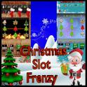 Christmas Slots Frenzy Free