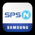 Samsung SPSN