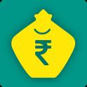 Expense Manager & Money Saver