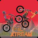 Trial Xtreme Bike