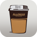 Allpress Café Finder