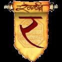 Rangawardhan '16