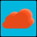 CloudPool Beta