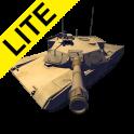 Wüsten Sturmtruppe LITE - RTS