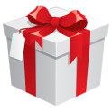 Christmas Puzzles Free