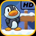 Penguin's Adventure