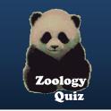 Zoologie Quiz - Tiere raten