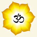 Devotional Mantras