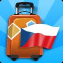 Phrasebook Czech
