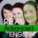 リアル英語高級、Advanced Vol.4
