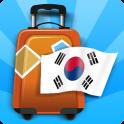 Phrasebook Korean