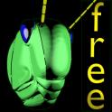 PingLocust Controller Free