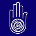 Jain Temples Directory