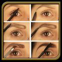 DIY Eyebrows Tutorial