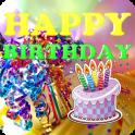 Feliz Cumpleaños Imágenes