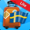 Phrasebook Swedish Lite