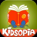 Geschichten für Kindern