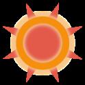 Zodiac Horoscope 2020