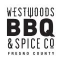 Westwoods BBQ & Spice Co.