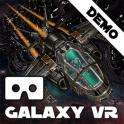 Galaxy VR Demo