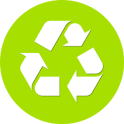 get sorted™: waste app for Australian residents