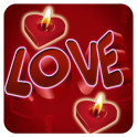 Valentine Day SMS Collection