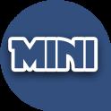 Mini For Facebook - Mini FB