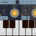 Klangsynthesizer