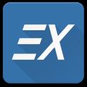 EX Kernel Manager