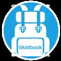 Tiketbook