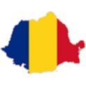 Stiri de Romania