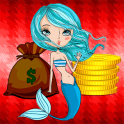 Little Mermaid Adventure Go