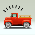 Transport / Vehicle Sounds for toddlers, kids 3+
