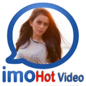 Hot Imo Free Video Call Girls