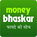 Business News by Money Bhaskar
