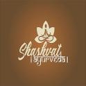Shashvat Ayurveda 1.2