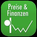 LWK Betrieb, Preise & Finanzen