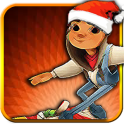 Guide Subway Surfers
